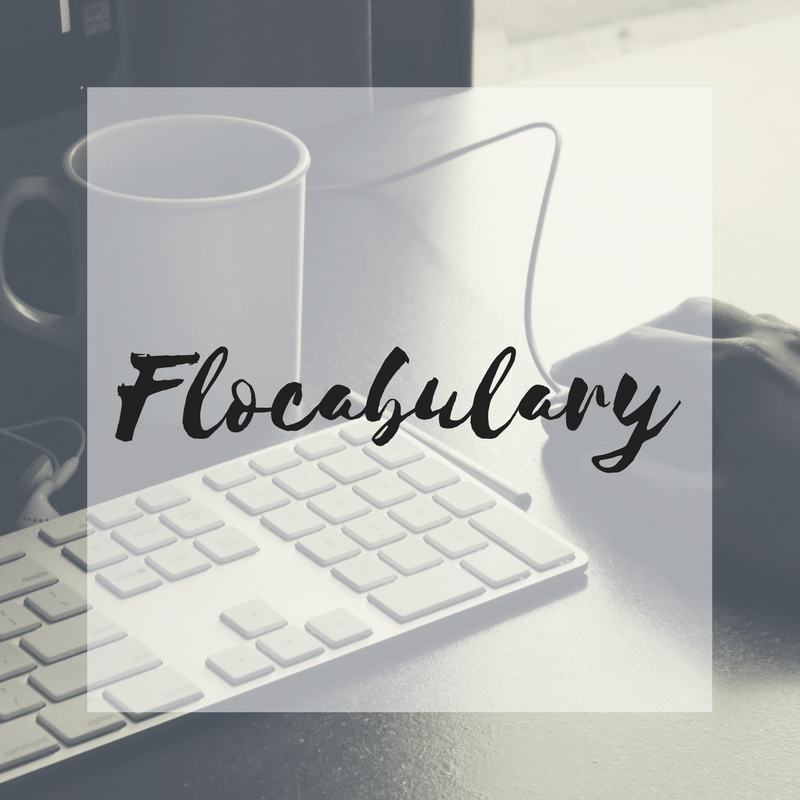 flocabulary teaching resources